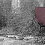Dante - Goods and Bads El Santo by Christophe de la Fontaine