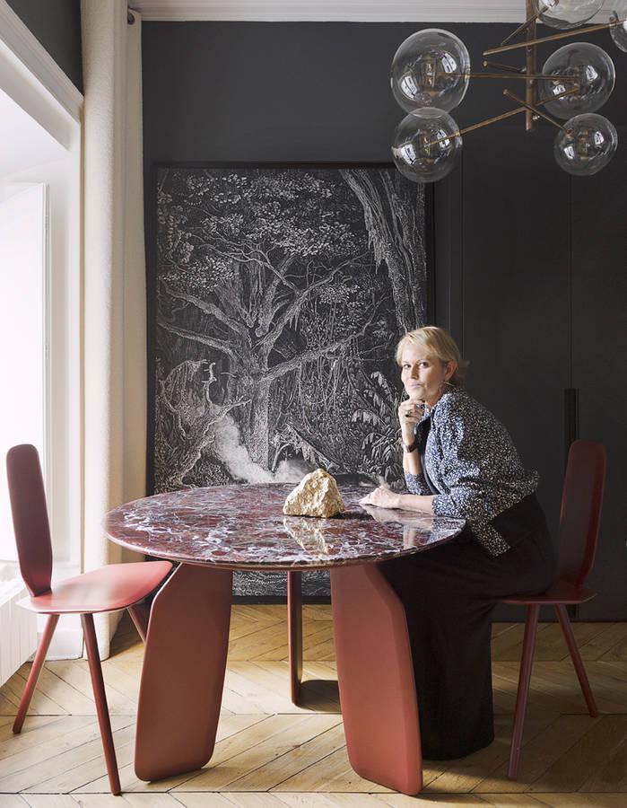 Des-meubles-comme-des-oeuvres-d-art (1)