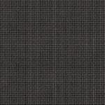 dark grey fabric